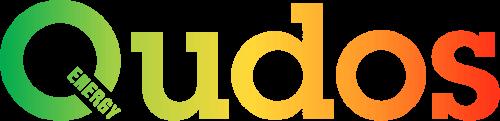 qudos-energy-logo