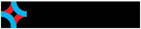 hoogendoorn logo