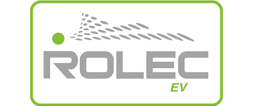 rolec ev charge