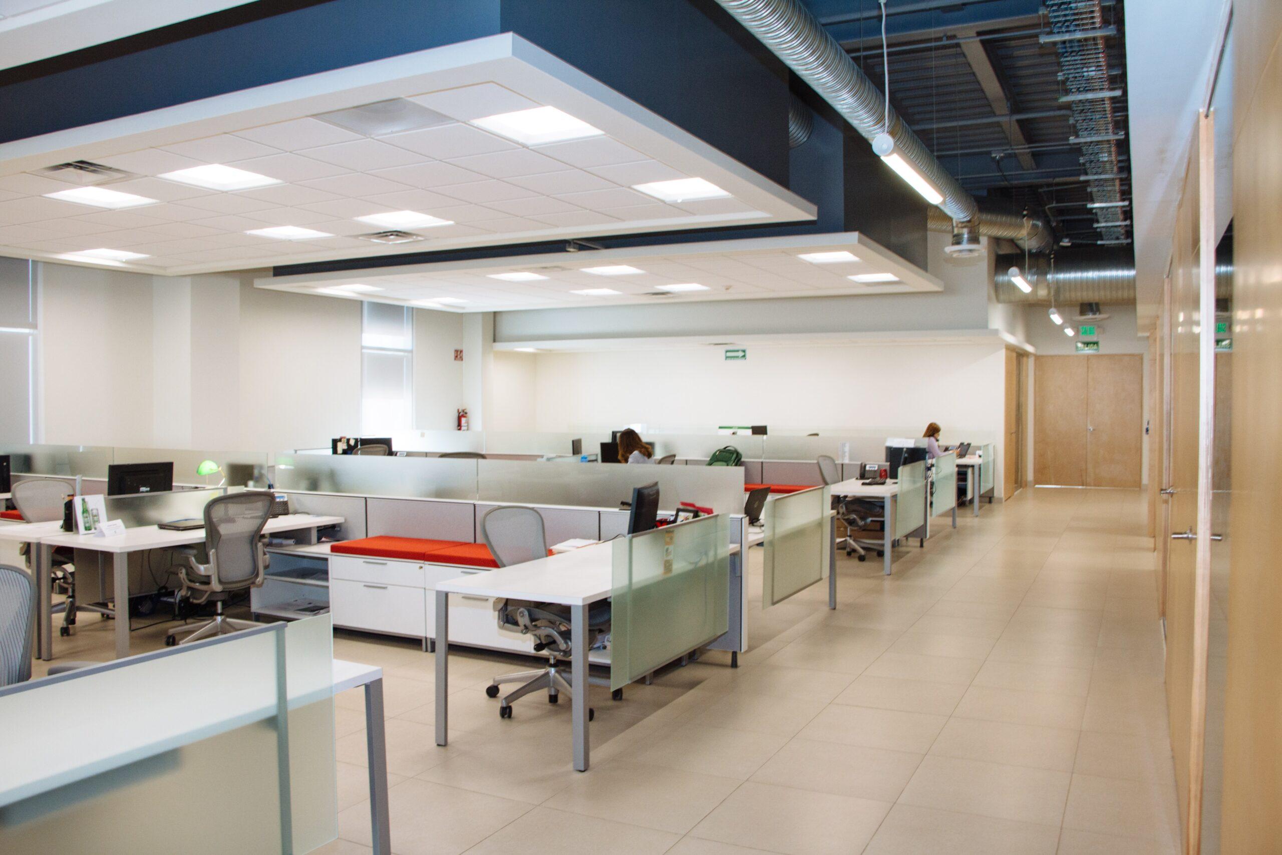 Philips Interact Office